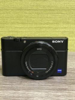 茅ヶ崎,お買取,カメラ