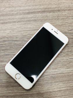 辻堂,iphone,買取