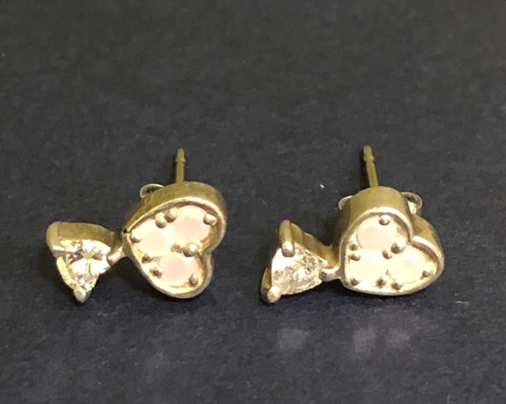 金・ダイヤ・ブランド品・時計を売るなら - 茅ヶ崎,アクセサリー,お買取