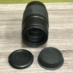 島田,買い取り,カメラ