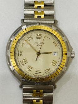 エルメス,強化買取,腕時計