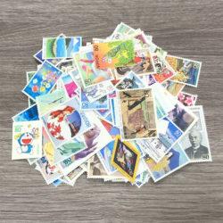島田,買取むすび,切手