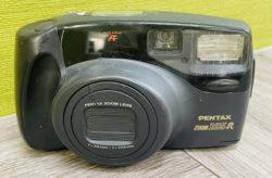 フィルムカメラ,買取,袋井市