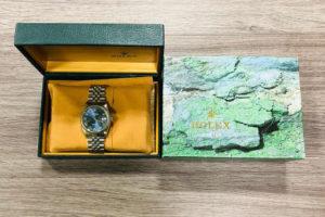 金・ダイヤ・ブランド品・時計を売るなら - 牧之原,買取,ロレックス