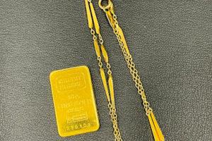 金・ダイヤ・ブランド品・時計を売るなら - 金,高価買取,島田