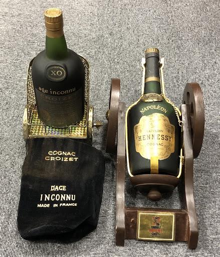 洋酒・古酒 - 島田,買取,古酒