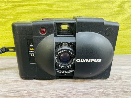 カメラ - カメラ,買取,袋井