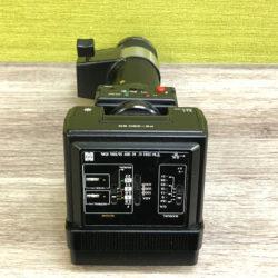 掛川市,買取,カメラ機器