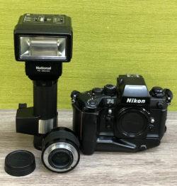掛川,買取,カメラ