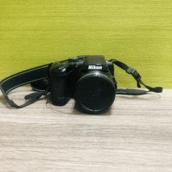 藤枝,買取,カメラ