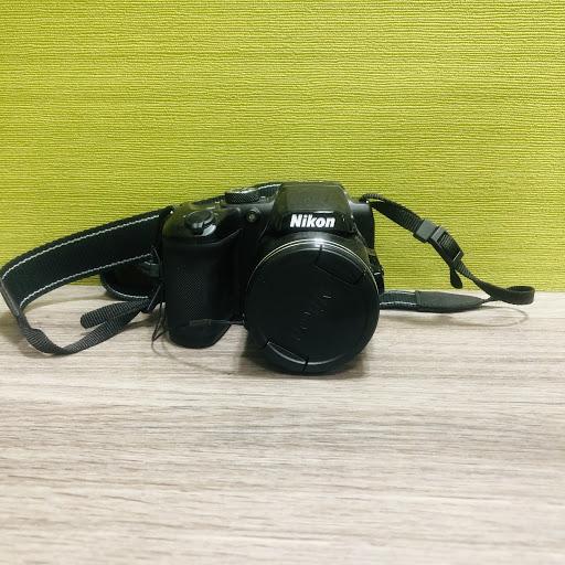 カメラ - 藤枝,買取,カメラ