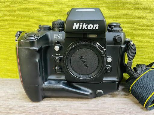 カメラ - カメラ,買取,磐田