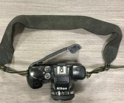 島田市,買取り,カメラ製品