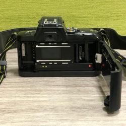 島田,買取り,カメラ機器