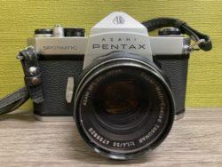 上尾,カメラ,高価買取