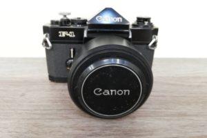 時計 - 上大岡,カメラ,レンズ,買取