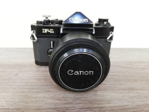 カメラ - 上大岡,カメラ,レンズ,買取