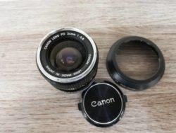 上大岡,カメラ,レンズ,買い取り