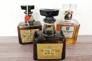 ブランド品 - 栄区,酒,買取