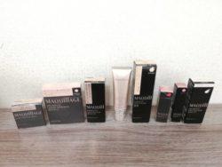 戸塚,香水,化粧品,買い取り