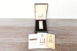 ライター・喫煙具 - 上大岡,ライター,買取