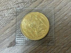 金貨,買取,掛川