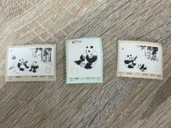 掛川,買取,外国切手
