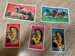 切手,買取り,掛川市