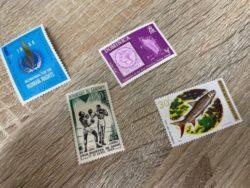 掛川市内,高価買取切手