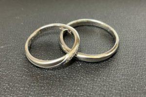 宝石 - 指輪,買取,掛川