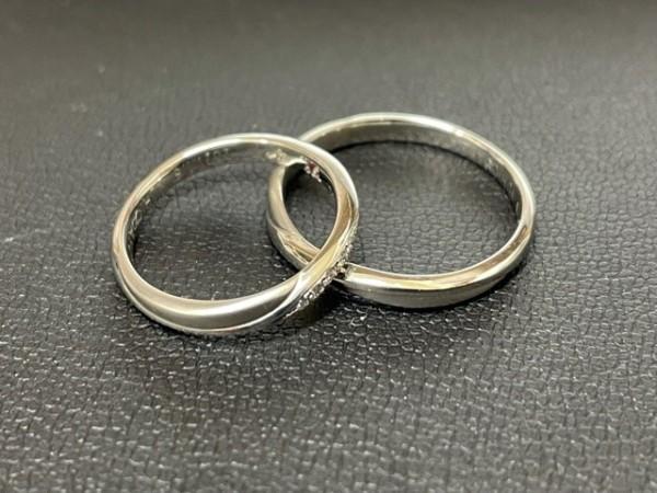 貴金属 - 指輪,買取,掛川