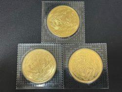 掛川,買取,金貨