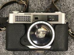 横浜,カメラ,高価買取