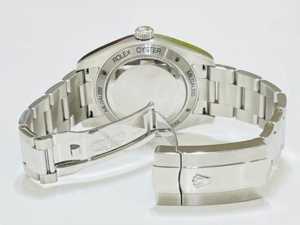 時計 - 神奈川藤沢,ロレックス,買取