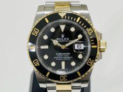 北鴻巣,ブランド時計,売る