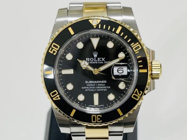 時計 - 北鴻巣,ブランド時計,売る