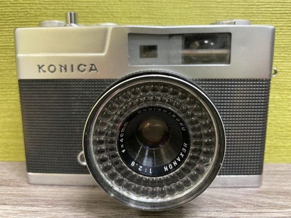 カメラ - 桶川,買取,カメラ