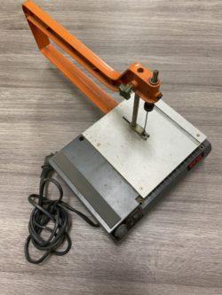 桶川市,買取,電動工具