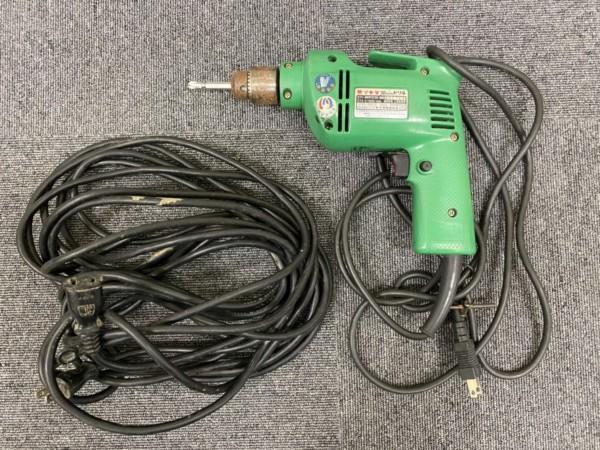 電動工具 - 桶川近辺,買取,電動工具