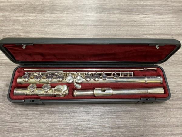 楽器 - 熊谷市,買取,楽器
