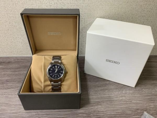 時計 - 藤沢市,時計,買取
