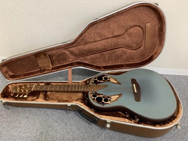 楽器 - 藤沢,ギター,買取