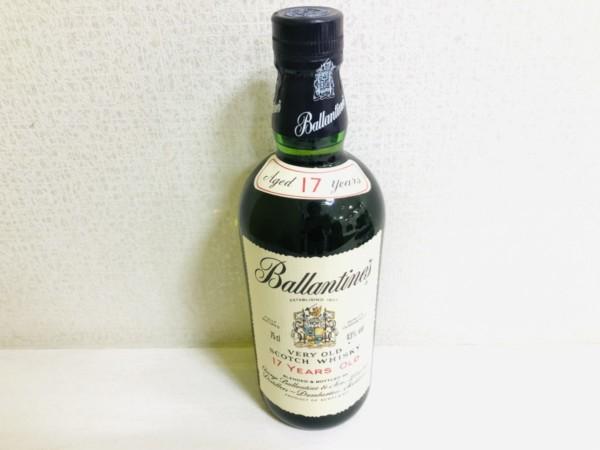 洋酒・古酒 - お酒,高価買取,港南台