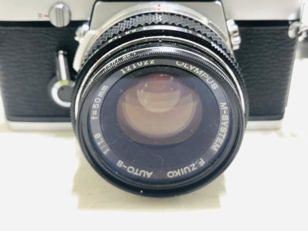 カメラ - カメラ,磯子区,高価買取