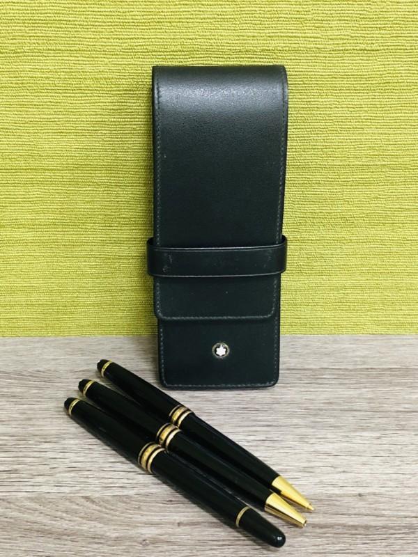 金・ダイヤ・ブランド品・時計を売るなら - 茅ヶ崎市,万年筆,買取