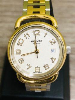 茅ヶ崎,時計,買取