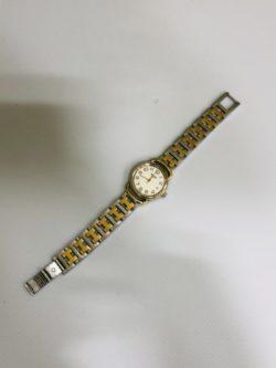 茅ヶ崎,時計,お買取