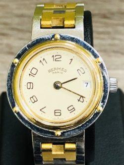 茅ヶ崎市,時計,買取