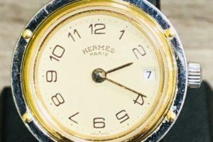 金・ダイヤ・ブランド品・時計を売るなら - 茅ヶ崎市,時計,買取