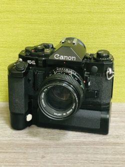 茅ヶ崎,カメラ,お買取